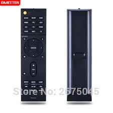 Use for Onkyo receiver remote control RC-911R 928R TX-Rz810 TX ...