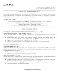 cover letter sample resumes for medical receptionist sample resume cover letter best medical receptionist resume front desk office assistant example pagesample resumes for medical receptionist