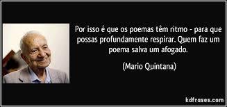 <>POEMINHA DA TARDE<>