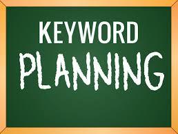 Cara Menentukan Kata Kunci Artikel Blog Dengan Metode Turunan