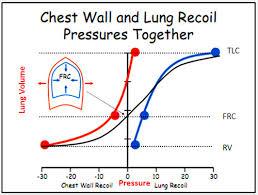 Αποτέλεσμα εικόνας για pressure volume curve