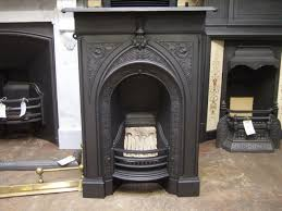 Small Gas Fireplaces For Bedrooms Try This Site Http Victorianfireplacestorecouk For More