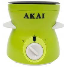Отзывы о Фондю электрическое <b>Akai TF</b>-<b>1150G</b>