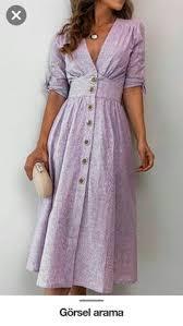 Первая модель платья <b>12STOREEZ</b>: базовая, женственная и ...