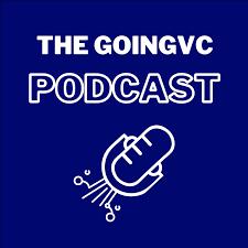 The GoingVC Podcast