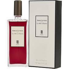 <b>Serge Lutens La Fille</b> De Berlin By Serge Lutens Eau De Parfum ...