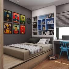 SWEET HOME: лучшие изображения (629) в 2019 г.   Дизайн ...