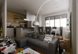 pleasing ikea small apartment ideas with small apartment furniture layout inspirations apartment decorating apartment furniture layout