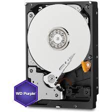 <b>Western Digital</b> WD30PURZ. <b>Жесткий диск</b> 3 ТБ для систем ...