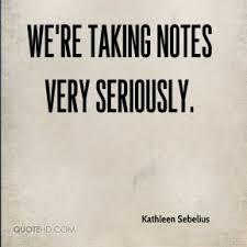 Kathleen Sebelius Quotes   QuoteHD