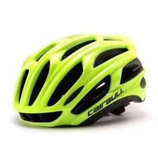 Cascos Bicicleta Carretera Casque Bicycle <b>Helmet</b> Brand ...