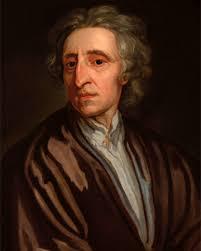 aristotle john locke lapham s quarterly john locke