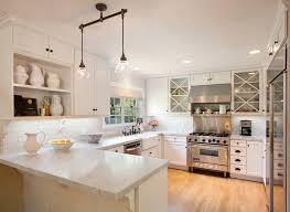 gallery of awesome scandinavian kitchen interior design ideas with white shades awesome scandinavian ideas