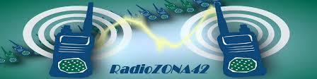 RadioZONA42 | ВКонтакте