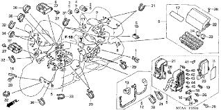 piaa wiring harness wiring diagram and hernes piaa 525 dual beam halogen light 4wheel piaa 520 wiring diagram