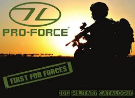 2012 Pro-<b>Force</b> Catalogue by Mark Scoular - issuu