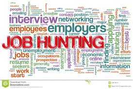 wordcloud of job hunting royalty stock photo image 22074015 wordcloud of job hunting