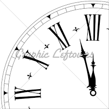 Image result for clock face