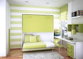 green office desk. home office desk systems unique de deskdg for inspiration decorating green