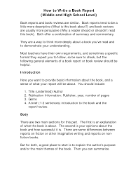 how to write a book summary paper sample resumes sample cover how to write a book summary paper 3 easy ways to write a good summary for