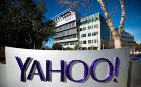 Yes  Time Inc  Buying Yahoo Actually Makes Some Sense   Fortune com Fortune