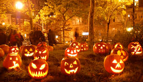 Image result for october pictures
