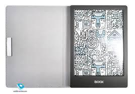 Mobile-review.com Обзор <b>электронной книги ONYX</b> BOOX Poke 2 ...