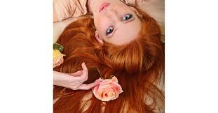 Натуральное <b>окрашивание</b> волос – <b>хна</b> и басма. Как красить ...