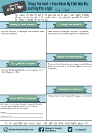 top tips meaningful engagement pdf middot back to school cheat sheet 2