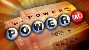 the pros and cons of winning the lottery