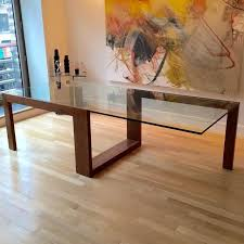 Small Picture The 25 best Dining table design ideas on Pinterest Mesas