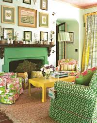 living room amazing yellow design ideas with floral industrial office design suppose design office amazing office living