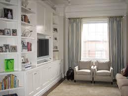 Living Room Cabinets Designs Living Room Storage Units Zampco