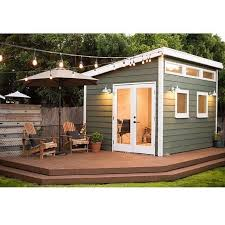 image source instagram user fform office sheds converting a shed into a separate office space backyard office shed