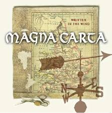 Image result for magna carta photos