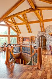 lounge dacor bar bat decor x  ideas about log home decorating on pinterest log home living log cabi