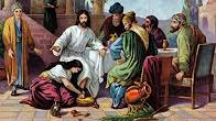 Messages of Christ - YouTube