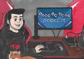 Leon La Grey Podcast