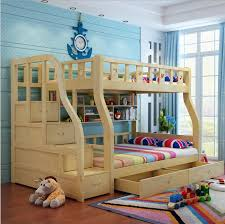 webetop kids beds for boys and girls bedroom cheap loft furniture