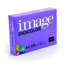 Image <b>Digicolor</b> Archives | Integra Business Solutions Ltd
