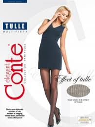 Купить Conte <b>Tulle 30</b>, <b>колготки</b> цвета chocolate, nero, , bronzo ...