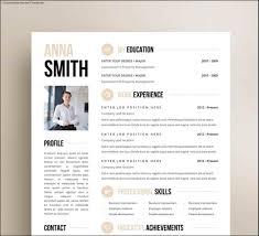 creative resume templates word samples examples creative resume templates word