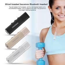 <b>Fineblue W688</b> Sports <b>Bluetooth Handsfree</b> Earbuds | Shopee ...