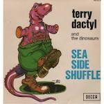 Sea Side Shuffle