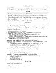 entry level retail s resume retail s associate resume samples resumes web com s resume samples