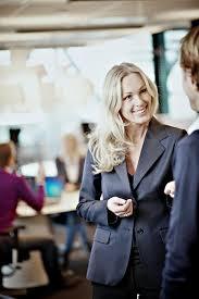 Anita Kron Traaseth, adm direktør norsk divisjon av Hewlett-Packard - krsnxrb96d8vq7om6qht