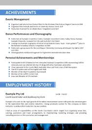 event coordinator sample resume compare and contrast essay example event planner resume template resume templates event resume event planner resume template resume templates event resume