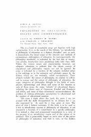 essay philosophy essay example example of philosophical essay pics essay resume examples example of philosophical essay sample teaching philosophy essay example