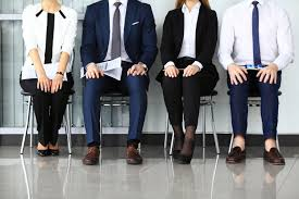jobs archives goodwill industries of san diego county begin the process of landing that dream job by having a great interview our recruiting team has offered some great interview tips to get yourself one step