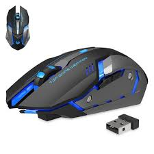 Newest <b>Xiaomi</b> Bluetooth <b>Fashion Mouse</b> Wireless Game Metal ...